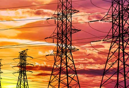 Is FPGA-Based Smart Grid Monitoring a Smart Choice for Electric Utilities?