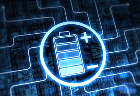 How Semiconductor Advancements Impact EV Batteries