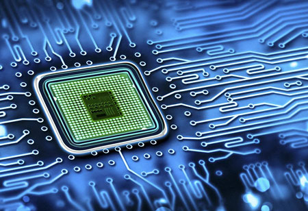 How IoT can Revolutionize the Semiconductor Industry