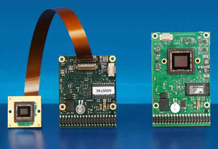 Is Embedded Vision FPGAs Next Tech Opportunity?
