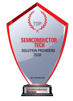 Top 10 Semiconductor Tech Solution Companies - 2020